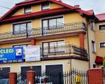 Hostel Bartek