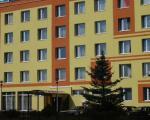 Hotel Płonia