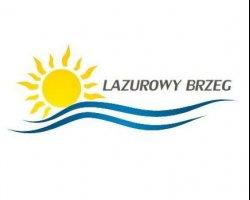 Lazurowy Brzeg