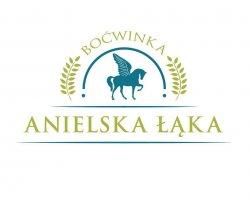 Anielska Łąka