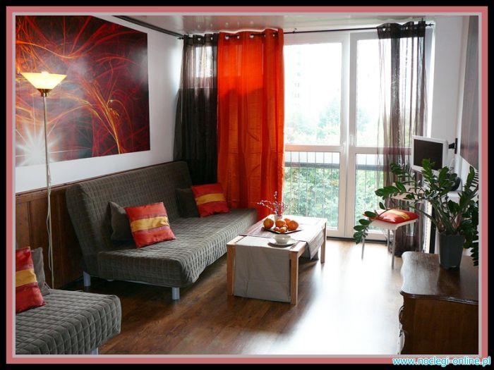 Top One Apartments Ścisłe Centrum