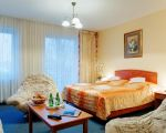 Ośrodek Rehabilitacyjno-Sanatoryjny Hotel Perełka
