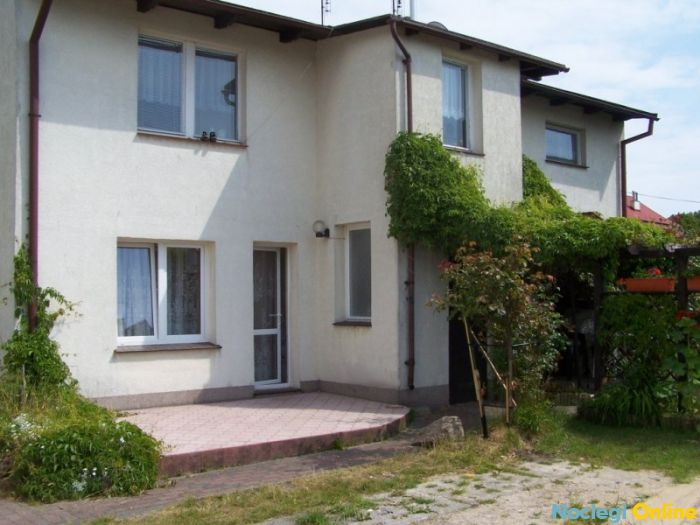 Apartament APART