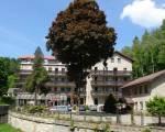 Sanatorium Malwa