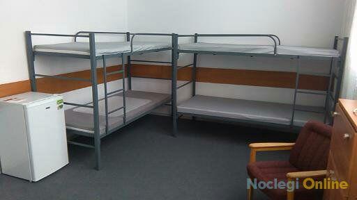 HotelRobotniczy.pl