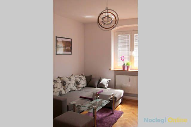 Apartament Nicolaus