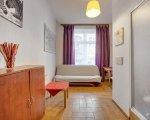 Apartament Kazimierz 2