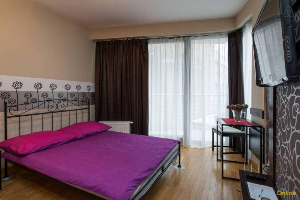 Apartament 1110