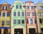 Apartmenty Swiss-Pol