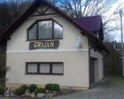 Apartament GRAJAN