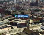 Pokoje Old Town Gdańsk