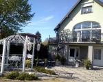 Mizerówka Guest House