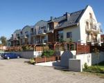 Baltic Vip Apartamenty w Rewalu