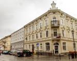 Hostel Hevelius