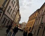 Apartament Stare Miasto