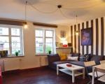 Apartment Renzo