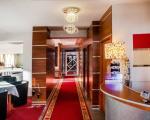 Hotel 133