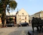 Hotel Fortuna BIS***