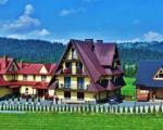 Dom Gościnny Skalnica