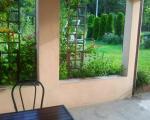 U Jadwigi Studio Apartament