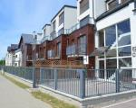 Family Homes - Apartamenty Przy Zatoce