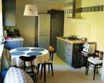 Apartment Daszynskiego-Giżycko