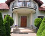 Villa Estancia