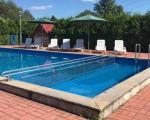 Ośrodek Sportowo-Rekreacyjny Słoneczny