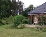 Dom Gościnny Ryszarda Ochódzkiego