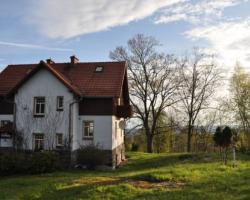 Apartament Sarenka