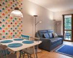 Apartamenty Sun&Snow Zielona
