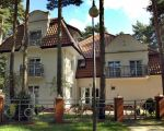Villa LANTHANA