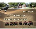 Ośrodek Rekreacyjno Szkoleniowy Leśny Dwór