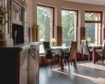 Hotel Restauracja Biały Las Swidnica Strzegom