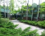 Ośrodek Szkoleniowo Wypoczynkowy KAMA