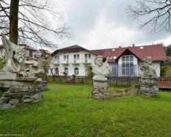 Villa Orzechowski