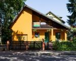 Dom Gościnny Oskar