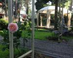 Villa Natalia - Apartamenty