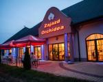 Zajazd Orchidea