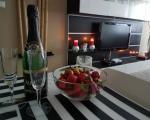 Apartament Portowa 28