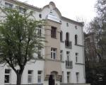visit baltic - Chopina