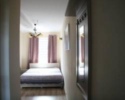Apartamenty Maja