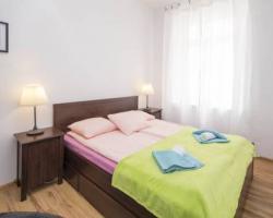 Gdańskie Apartamenty - Spokojny