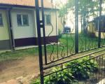 Domek w Skorzęcinie