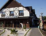 Hotel Górecznik