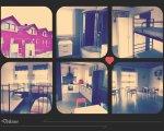 Iday Hostel