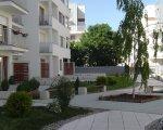 Apartament w PLATAN COMPLEX