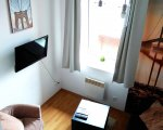 Apartamenty Gdańsk Orunia