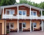 Dom Gościnny AMBER