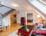 Apartament Pod Baranem